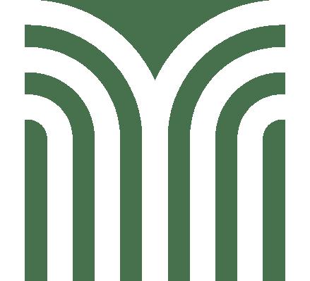 Materia Collective / Materia Music Publishing