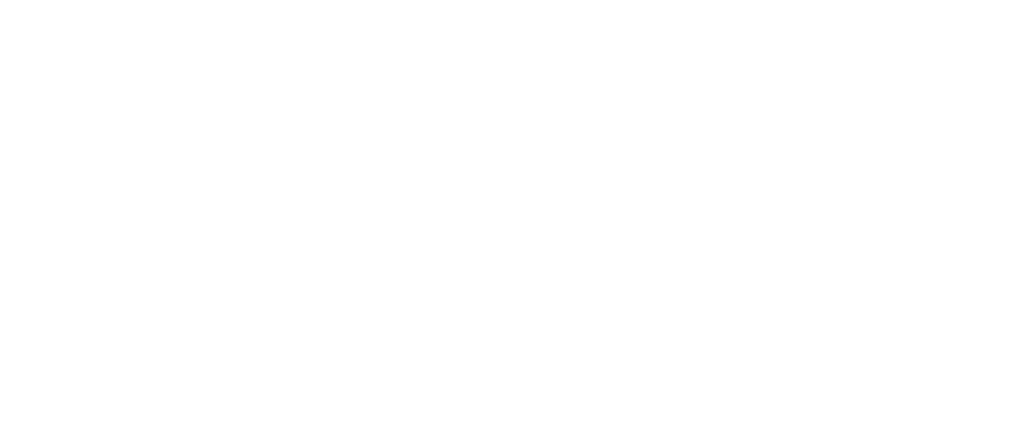 Materia Music Publishing horizontal lockup